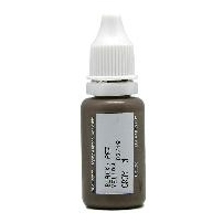 Biotouch Gray Micropigment 15 ml