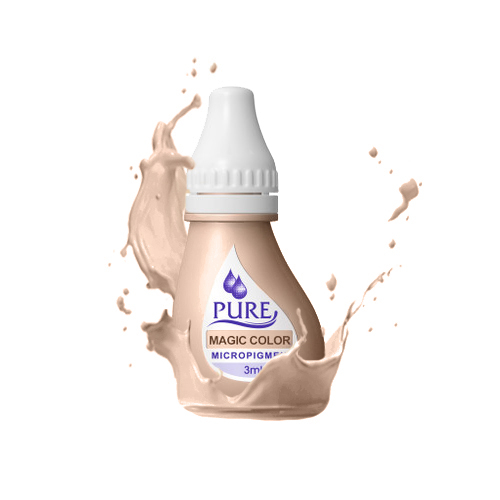 Biotouch Pure Magic Color 3 ml