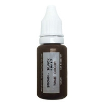 Biotouch True Cocoa Micropigment 15 ml